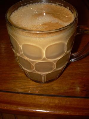 Lila_latte